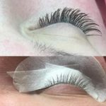 Eyelash Extension Willow Grove