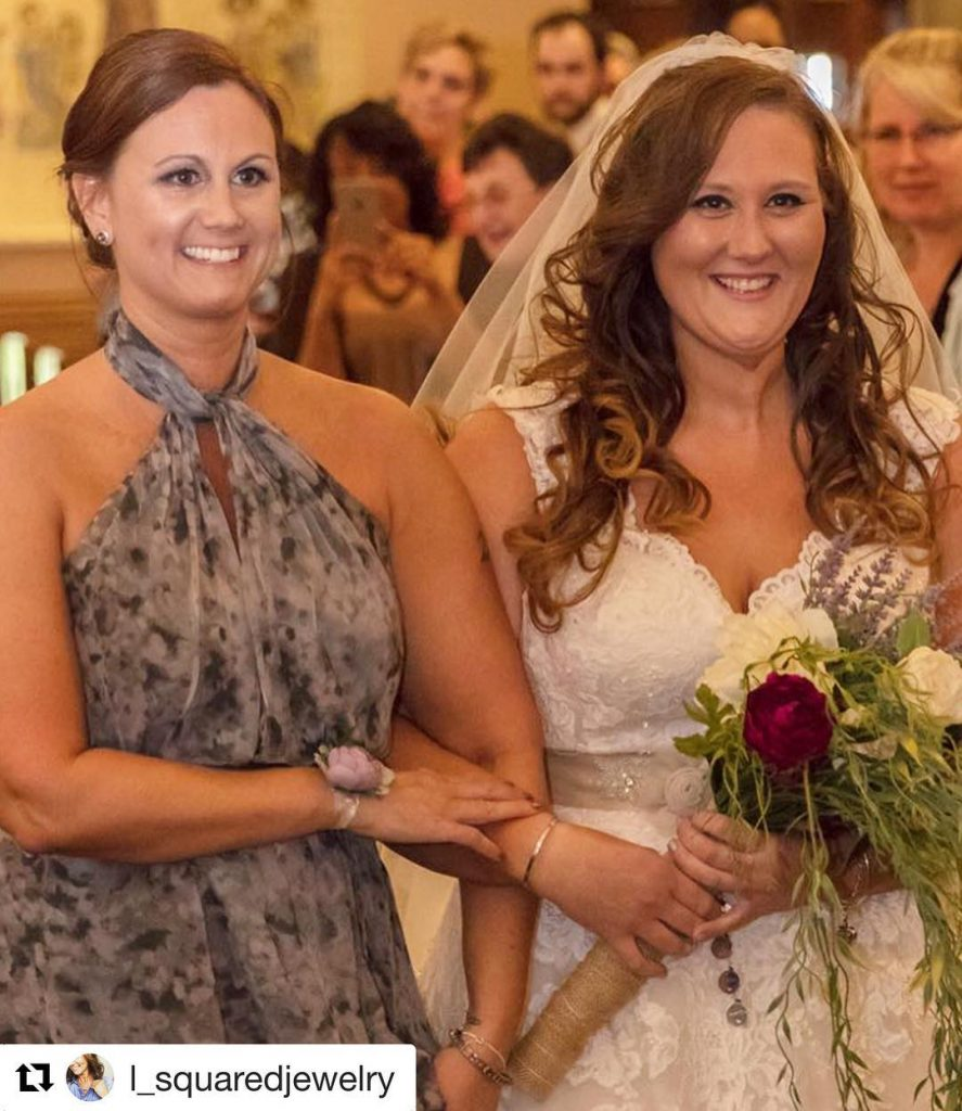 Bridal Parties in Willow Grove Pa 19090