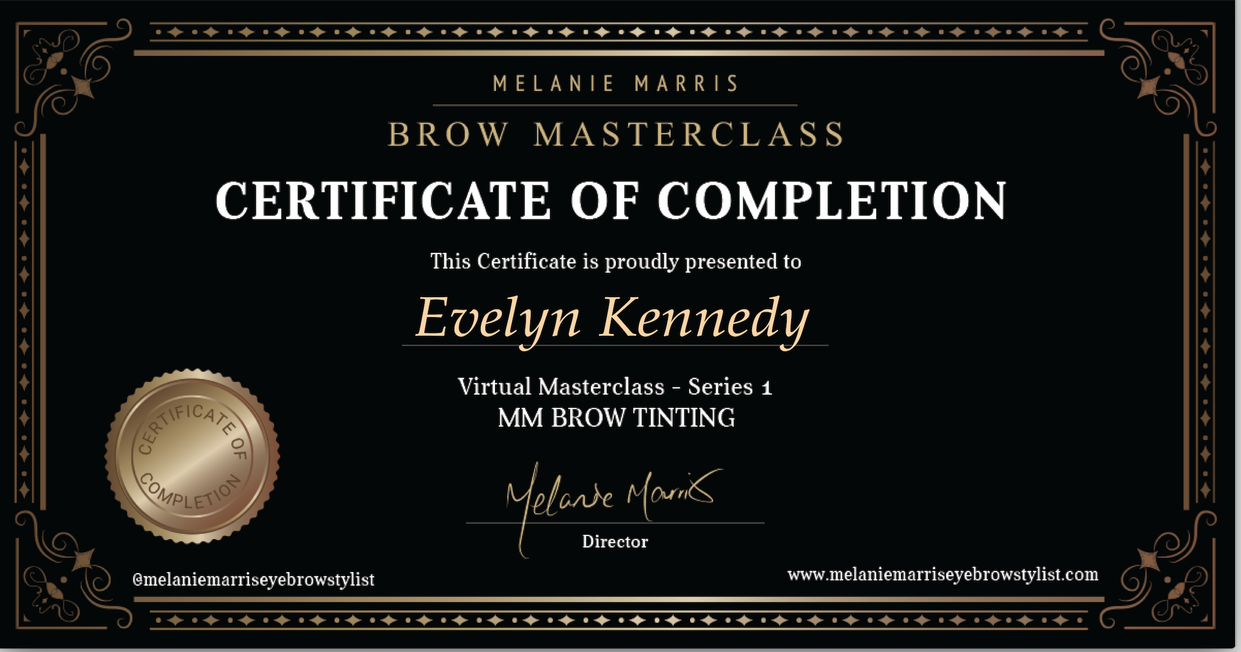 Brow Shaping Philadelphia- Willow Grove